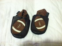 Baby shoes (size 2) in Bolling AFB, DC