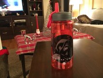 Kylo Ren Drinking Bottle in Naperville, Illinois