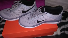 Nike Air flex running shoes..Brand new..in box in Evansville, Indiana