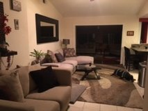 rooms for rent in clean home in good neighborhood in Camp Pendleton, California
