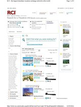 Canary Island properties for rent!!! Just inquire... in Okinawa, Japan