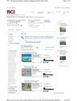 Portugal properties for rent!! in Okinawa, Japan