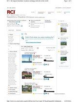 Properties all over the world for rent! Just inquire for more info... in Okinawa, Japan