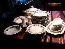 Rosenthal Dining set in Ramstein, Germany