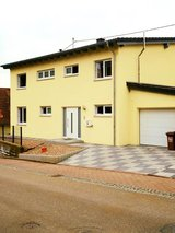Great Beautiful House in the nature in Kollweiler for RENT in Ramstein, Germany