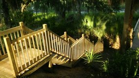 Home Improvements/Handyman *Licensed*Affordable*Quick response! in Beaufort, South Carolina