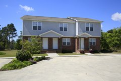 Hubert Townhome (END UNIT) in Camp Lejeune, North Carolina