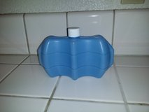Ice pack for lunchpail in Travis AFB, California