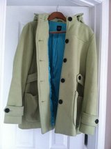Size Large GAP Women's Coat in Bolling AFB, DC