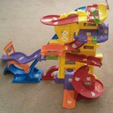 HUGE lot of Go! Go! Smart Wheels toys in Fort Campbell, Kentucky