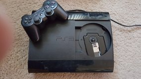 PS3 Sony in Lockport, Illinois