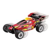 ***BRAND NEW***The Black Series Remote Control Off-Road Racer*** in Cleveland, Texas
