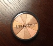 Smashbox Fusion Soft Lights highlighter in Okinawa, Japan