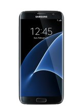 Looking for Galaxy S7 edge UNLOCKED that works with AU in Okinawa, Japan