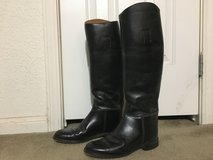 English Riding Boots (Womens) in Alamogordo, New Mexico