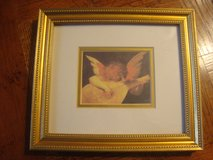 Angels Pictures (3 pc) in Bolingbrook, Illinois