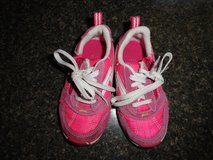 Stride Rite Sneakers size 8W in Fort Rucker, Alabama