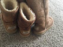 Girls Ugg Boots in Fort Carson, Colorado
