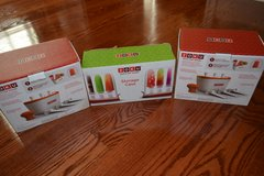 Zoku Pop Maker in Dothan, Alabama