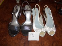 Woman Dress Shoes in Fort Knox, Kentucky