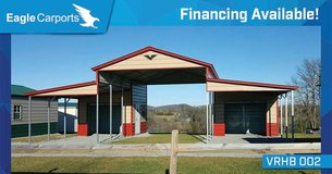 Rent to own buildings in Alamogordo, New Mexico