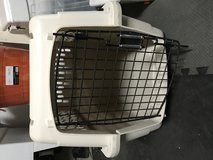 Dog cage/travel/ kennel/crate in Vista, California