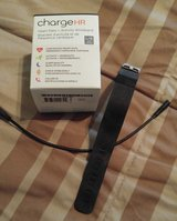Fitbit Charge HR-large in Fort Huachuca, Arizona