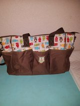 Diaper bag in Alamogordo, New Mexico