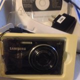 Samsung SMART Camera in Schofield Barracks, Hawaii