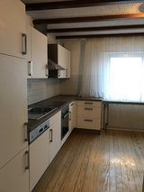 Ramstein, small duplex, very central located in Ramstein, Germany