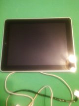 iPad 1generation 16GB in Clarksville, Tennessee