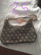 Dooney and Burke Purse * Reduced* in Glendale Heights, Illinois
