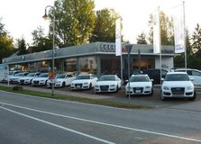 Just arrived in Germany and need a new car? in Spangdahlem, Germany