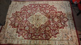 4 3 piece rug sets in Fort Bliss, Texas