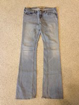 Hollister Jeans - 3 R in Bolingbrook, Illinois