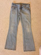 American Eagle Stretch Jeans - Sz. 4S & 4 Reg. in Chicago, Illinois