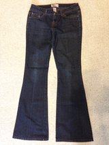 Jeans by So- 5 Avg. in Chicago, Illinois