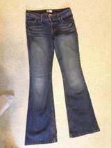 Jeans by So - 5 in Chicago, Illinois