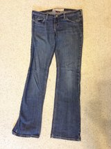 Hollister 5S - Stretch Jeans in Bolingbrook, Illinois