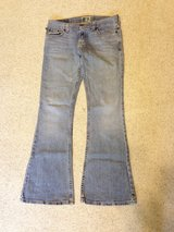 HCO - Flare jeans - 5 S in Chicago, Illinois