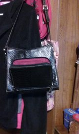 Liz Claiborne Cross Body Purse in Belleville, Illinois
