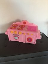 Lalaloopsy Easy Bake Oven & Accessories in Lockport, Illinois