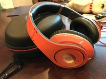 Beats by dr dre in Camp Pendleton, California