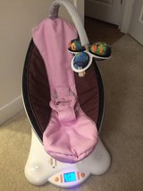 Mamaroo 4moms in Bolling AFB, DC