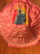 Princess chair. in Bolingbrook, Illinois