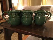 6 Holiday Mugs in Sugar Grove, Illinois