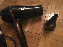 T3 Featherweight Professional Ionic Hair Blow Dryer - 125V in Ramstein, Germany