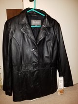 BRAND NEW!! Wilsons Leather Womens Jacket in Byron, Georgia