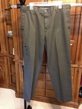 Dark Grey Dress slacks by Dockers - 38 x 29 in Naperville, Illinois