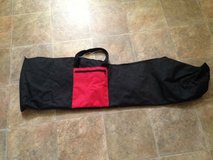 Guitar Case w/ Straps in 29 Palms, California
